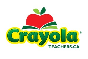 Crayola_Teachers_logo