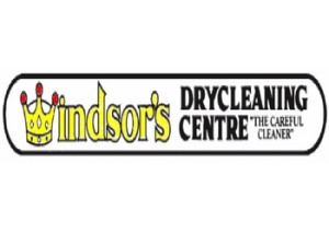 WindsorsDryCleaningCentre-Peterborough-ON